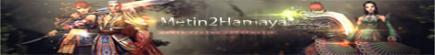Metin2hamaya.com