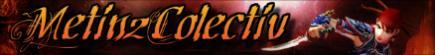 Metin2Colectiv-PvM Hard(2008-2009 ca oficialu)