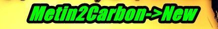 Metin2Carbon-PvP-> 80% PvM-> 20%