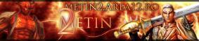 Metin2 Area12