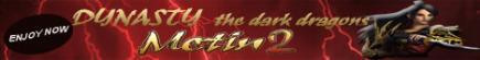 Metin2 Romania -The Dark Dragons