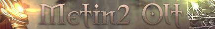 Metin2 Olt - Play4Fun