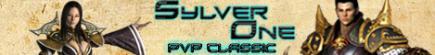 SylverOne PvP Classic 2015