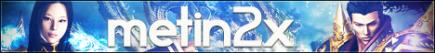 Metin2x.ro - UPDATE 22.08.2016