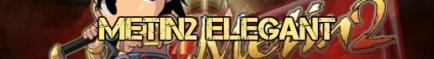 Metin2Elegant PVM-FARM