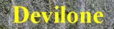 devilone.xcp.ro/index.php