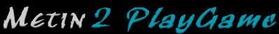 [DEDICAT]Metin2 PlayGame - Provocarea anului 2016!#OldLegacy