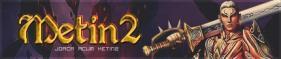 Dinos-Metin2