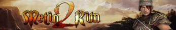 Metin2 Rim / Server Romanesc , Pvm Easy