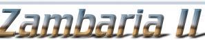 Zambaria II National Server