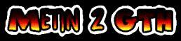Mt2GTH PvM Eazy