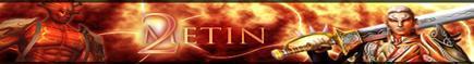 Metin2 Leporis Server Pvm Easy [RO  & EN]