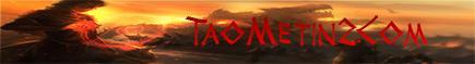 TaoMetin2 Back to Lunar Sword Update 24.04.2020