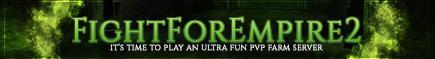 FFE2 - PvP UltraFun - 255
